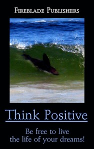 Think Positive_thumb
